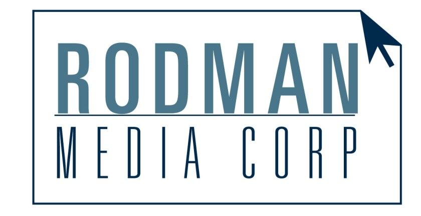 rodmanmedia