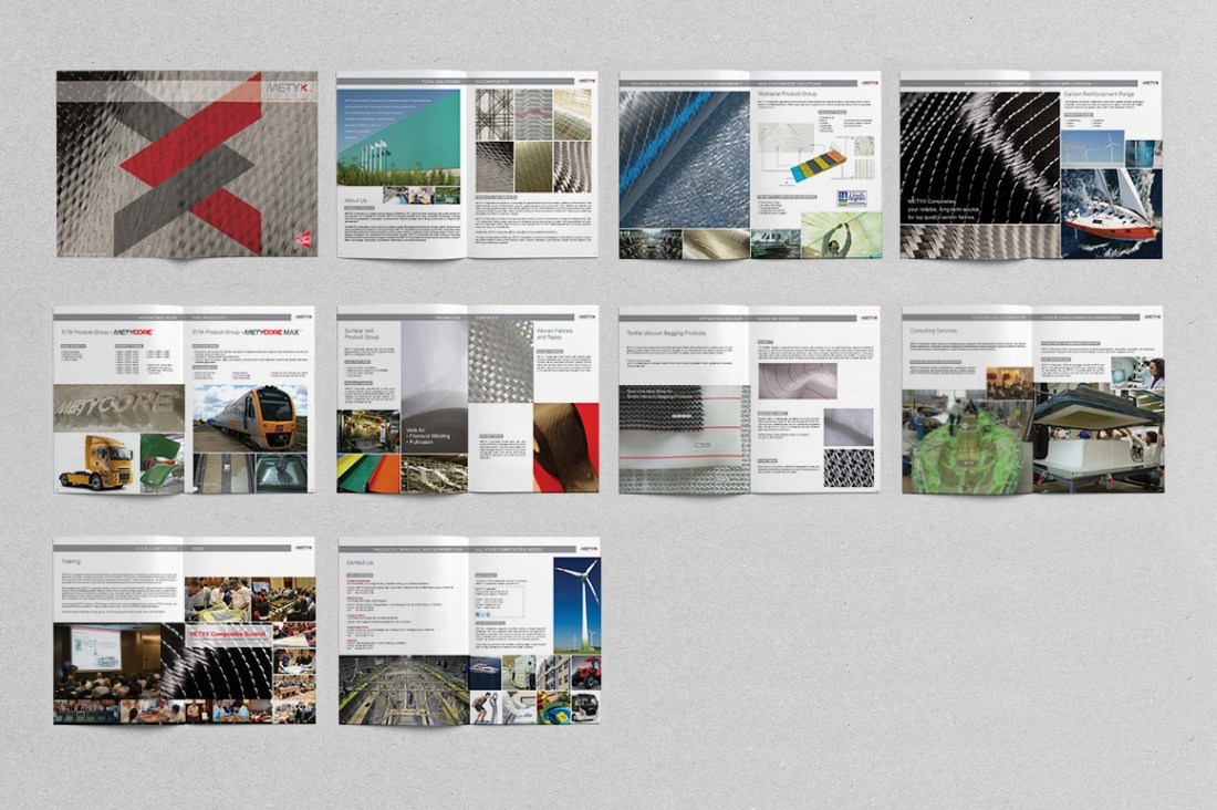Complete_Brochure